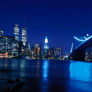 US – New York City Tour